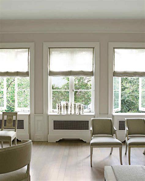 Home Tour A Gray And Graceful Apartment  Martha Stewart