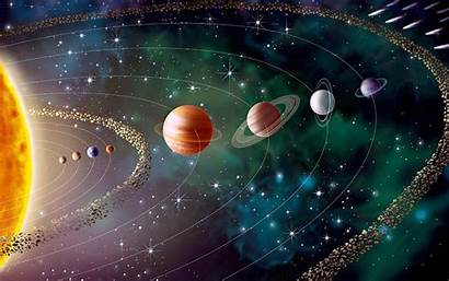 Solar System Wallpapers Planets Browse