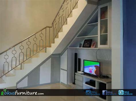 lemari bawah tangga unik murah lemari bawah tangga minimalis from links di 2019 rumah tangga dan desain