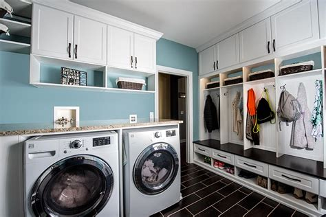 Closet Works Mudroom And Laundry Room Cabinets Storage. Words To Decorate Your Wall With. Rooms For Rent Baton Rouge. Prints For Home Decor. A Room For Rent. Flag Decorations For Home. Modern Home Interior Decoration. Small Scale Living Room Furniture. Cheap Dining Room Decorating Ideas