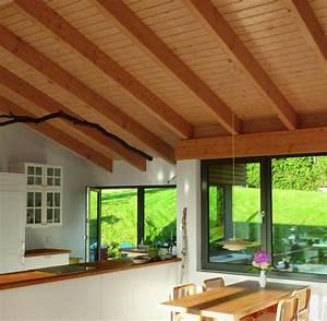 Haus Am Hang : immobilien so wird das g nstige einfamilienhaus sch n welt ~ A.2002-acura-tl-radio.info Haus und Dekorationen