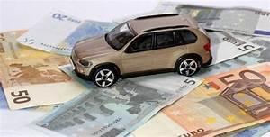 Vom Kaufvertrag Zurücktreten : vertragsrecht beim autokauf rechtsanwalt in frankfurt m ~ A.2002-acura-tl-radio.info Haus und Dekorationen