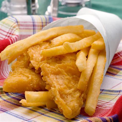 cuisine londonienne 2012 menu 100 anglais pour le match vs