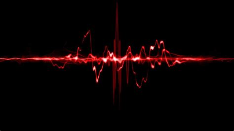 sound wave backgrounds pixelstalknet