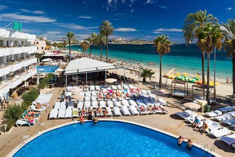 Ibiza apartments guide | Ibiza Spotlight