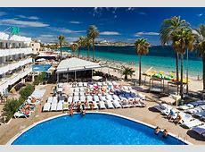 Ibiza apartments guide Ibiza Spotlight