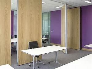 Cloisons Mobiles : cloisons mobiles tous les fournisseurs mur mobile ~ Melissatoandfro.com Idées de Décoration