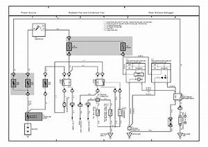 wiring diagram for 2006 toyota corolla clock get free With toyota camry radio wiring diagram besides toyota ta a wiring diagram