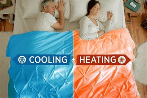 cooling blankets  comforters   cooling blankets