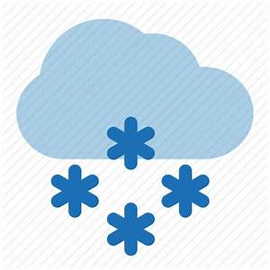 Snow Weather Icon Png | www.pixshark.com - Images ...