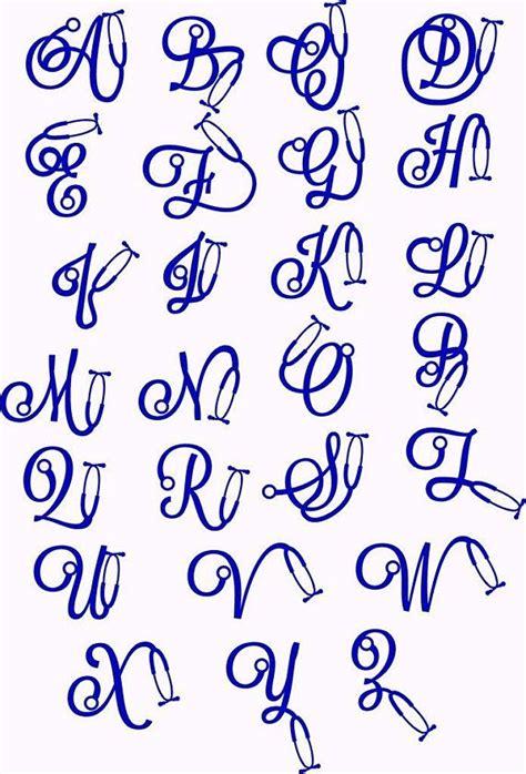super cute decal    place    monogram     initial