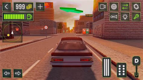 auto fahren simulator auto fahren simulator apps bei play