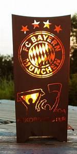 Feuerkorb Bayern München : ber ideen zu feuerkorb auf pinterest feuerschale ~ Lizthompson.info Haus und Dekorationen