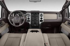 2010 Ford F-150 Reviews