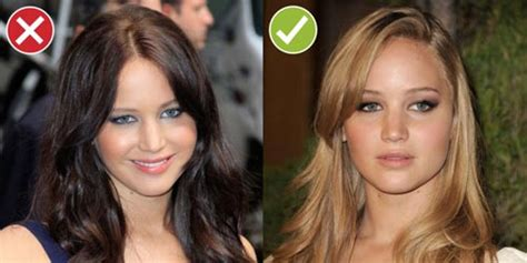 what hair color makes you look younger 6 hairstyle that make you look 10 years younger