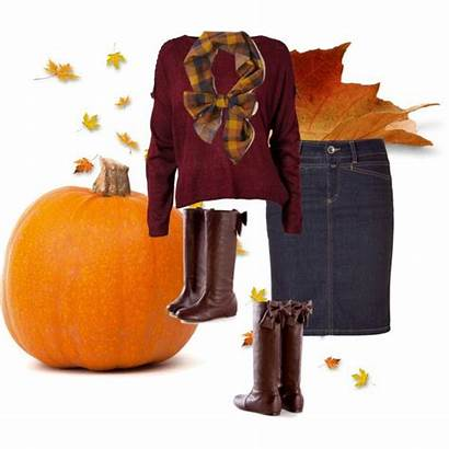 Polyvore Outfits Fall Casual Falls