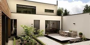 Heizleistung Berechnen Haus : haus h im saarland detail magazin f r architektur baudetail ~ Themetempest.com Abrechnung