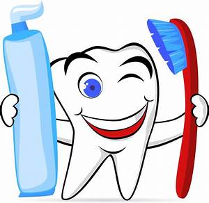Toothbrush Clipart - Clipartion.com