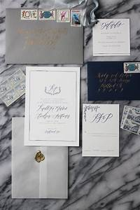 how much do wedding invitations cost kelsey malie With average cost of custom wedding invitations