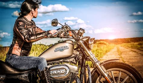 Florida Motorcycle Insurance, Policies, Quotes