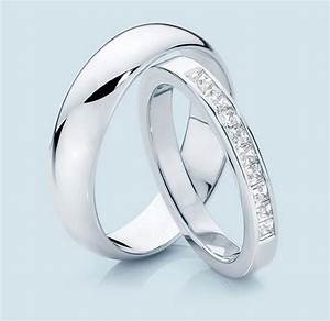 wedding rings online create your perfect wedding ring With create wedding ring