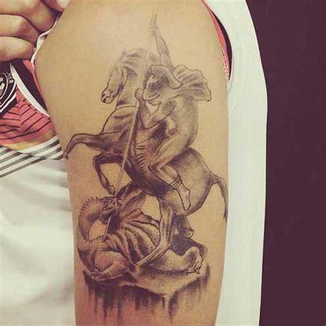 lade da barca 25 fotos de tatuagens de oxum desenhos significado
