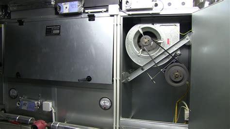 Wartung Lueftungsanlagen by Z A K Zuluft Abluft Klimaanlagen
