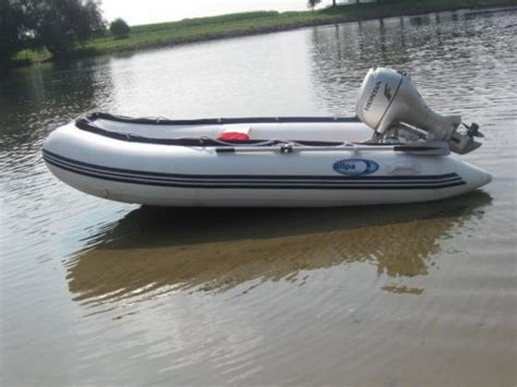 Yam Bootonderdelen by Rubberboten Watersport Advertenties In Noord Brabant