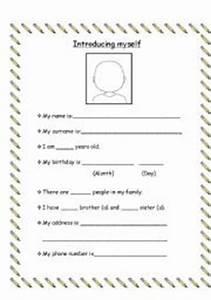 Rebellious Teenager Essay lady jane grey homework help scheme of work creative writing images used for creative writing
