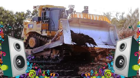 Because what's not fun about a truck? Bulldozer Song - Kids Truck Music Video - YouTube