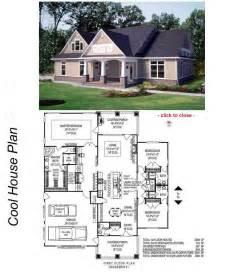 bungalo house plans bungalow house plans easy home decorating ideas