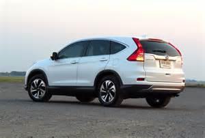 2015 Honda Crv Problems Cvt Transmission html Autos Post