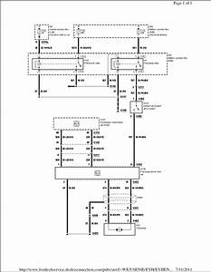 Lx450 Door Ajar Wiring Diagram