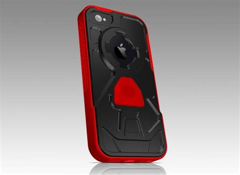 cool iphone 5 cases for guys iphone 5 cool cases for guys