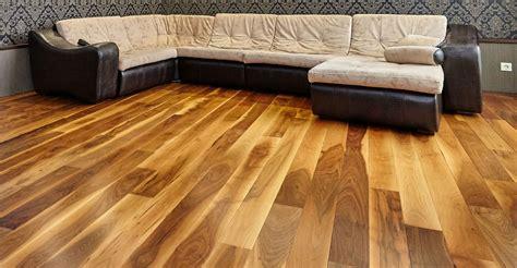 kaw valley hardwood  hardwood flooring topeka ks