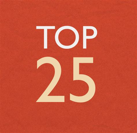 The Top 25 Rules About Real Estate  Keith Marshall, Realtor