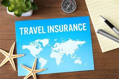 Insurance Travel Coverages Acko Trip