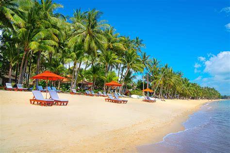 10-Day Thailand Vacation, Bangkok & Chiang Mai   Borton ...