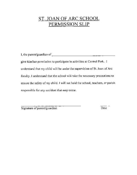central health prior authorization form school forms
