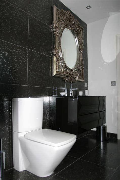 salle de bain bousiges cr ations meuble baroque salle de bain foofaq