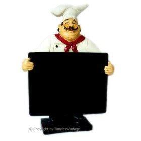 chef decor hobby lobby chefs menu boards and decor on