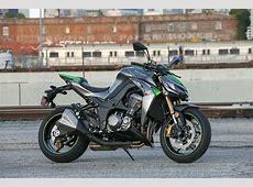 2014 Kawasaki Z1000 ABS MD First Ride « MotorcycleDaily