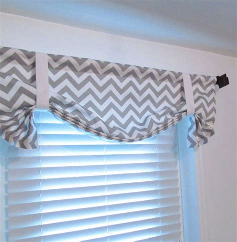 Grey And White Chevron Curtains by 25 Best Ideas About Grey Chevron Curtains On