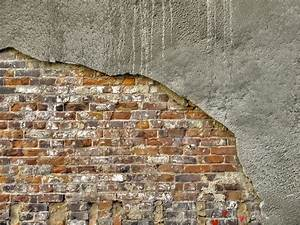 Exposed, Brick, Photograph, By, Richard, Gregurich