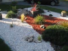 Cailloux Décoration Jardin by 16 Engrossing Pebble Decoration Ideas To Enhance The Look