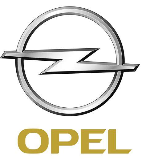 Opel Emblem car maniax and the future opel emblem