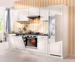 Küchenzeile Mit Elektrogeräten Günstig Mit Aufbau : g nstige k chen mit aufbau ~ Bigdaddyawards.com Haus und Dekorationen