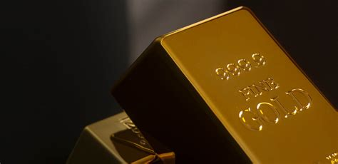 Lombardi Letter's Gold Price Forecast For Next 10 Years