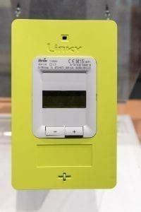 Pour les personnes refusant le compteur linky pendant toute la période de déploiement gratuit, l'installation d'un futur compteur électrique en cas de défaillance risque d'être payant pour le client. Installation compteur EDF : prix et démarche à suivre en 2020