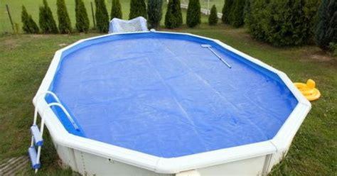entretien eau piscine gonflable l entretien de votre piscine hors sol et nettoyage
